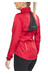 PEARL iZUMi ELITE Barrier Jacket Women crimson